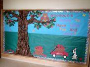 door-decoration-for-toddlers-classroom-school-decoration-ideas-decorating-ideas-for-living-room-pictures