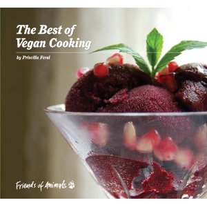 best-vegan-cooking-cookbook