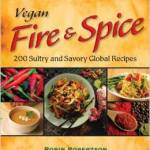 vegan-fire-spice