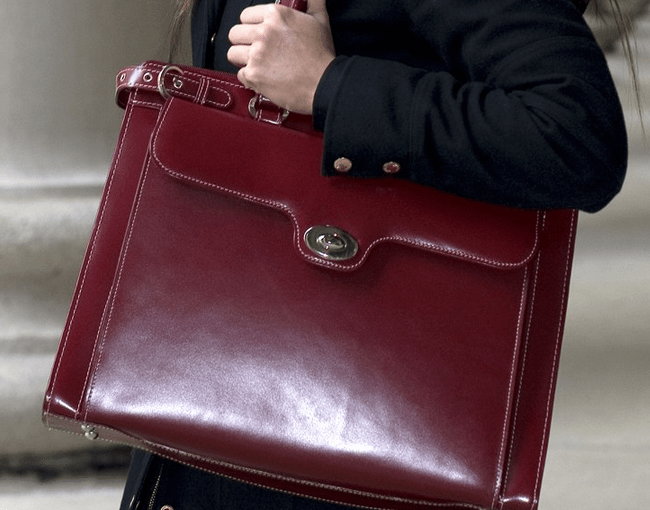 Leather Laptop Bags, Backpacks and Rucksacks for Women