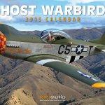 airplaine-calendar