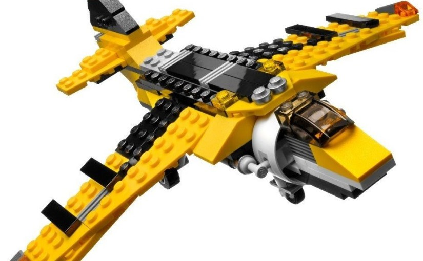 Best Airplane Toys For Boys