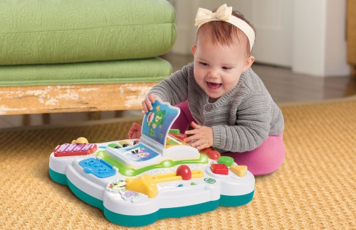 infant-learn-groove-musical-table