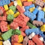 lego-candy-blocks