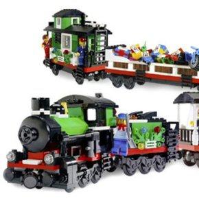 lego-christmas-train