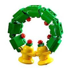 Best fun Lego Stocking Stuffers