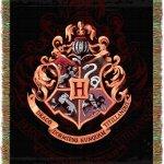 harry-potter-hogwarts-banner