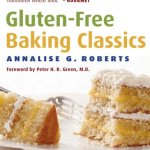 baking-without-gluten