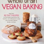 whole-grain-vegan-baking