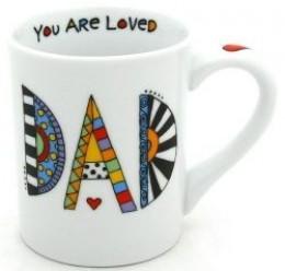 love-dad-mug