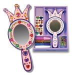 DIY-craft-mirror