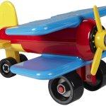 battat-take-apart-airplane