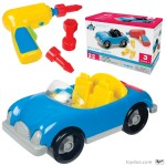 battat-take-apart-roadster