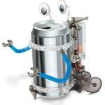 gadget-robot