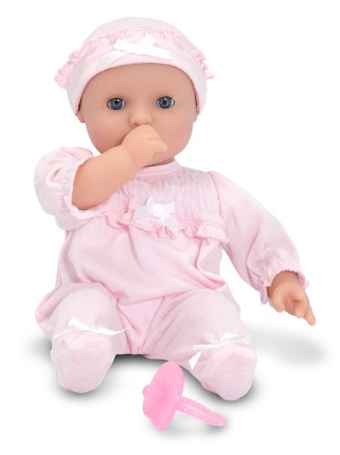 Best Baby Dolls Christmas 2018