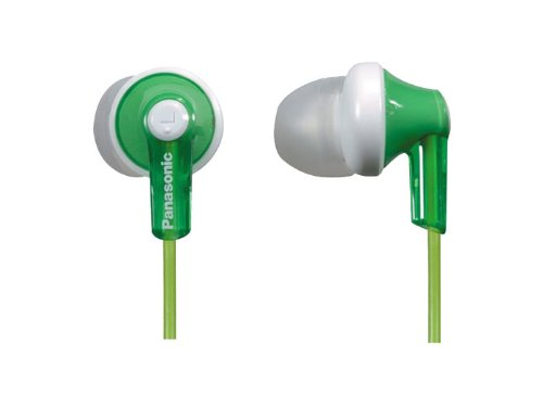 panasonic-in-ear-headphone