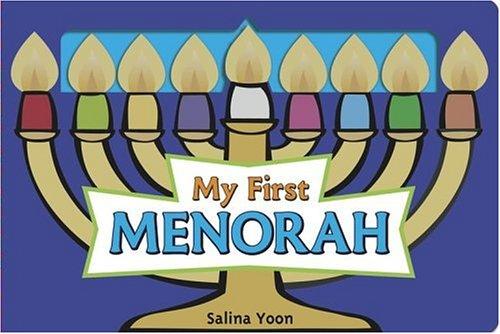 Best Hanukkah Books for Kids