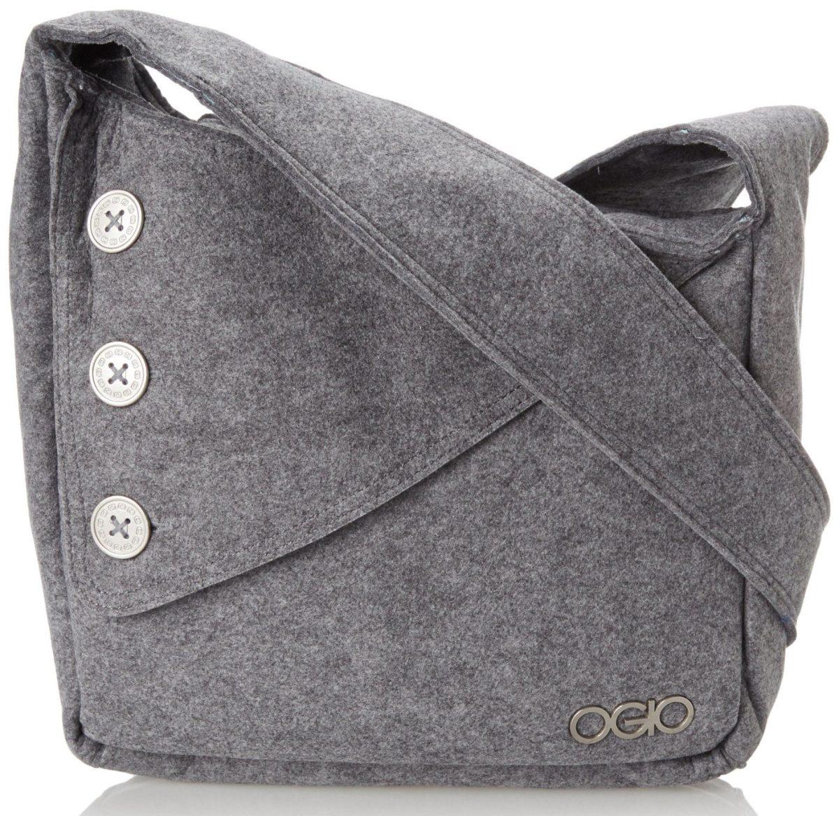 Cute iPad Purses, Tablet Handbags
