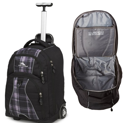 high-sierra-laptop-backpack