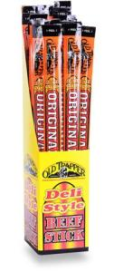 OT_SnackSticks_Original_BulkPack_large