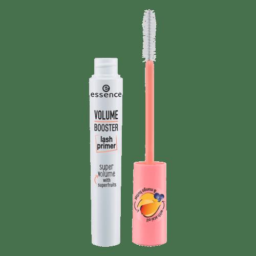 Essence Volume Booster Lash Primer