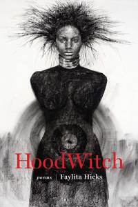 HoodWitch Book Cover