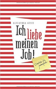 ichliebemeinenjob_buchcover