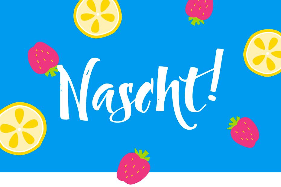 Auf zum Eis-Sommer-Naschmarkt in der Markthalle Neuen!