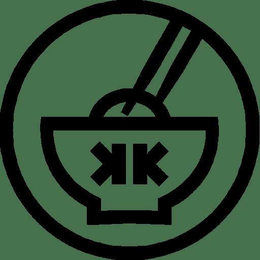 Katja kocht logo