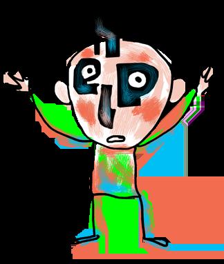 cartoons voor kinderen