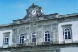 Campanhã Train Station