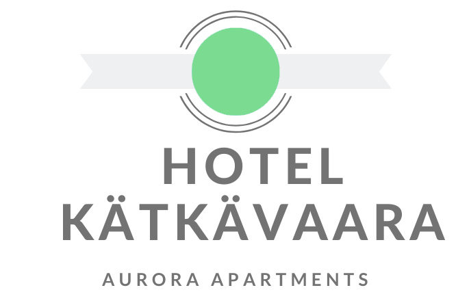 Hotel Kätkävaara