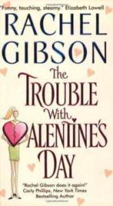 Trouble with Valentine's Day