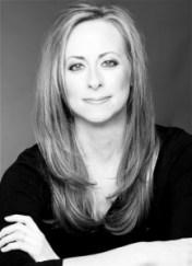 Julie James