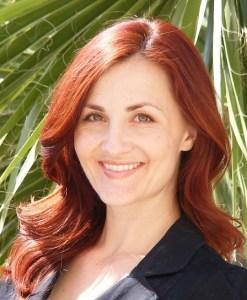 Moriah Densley
