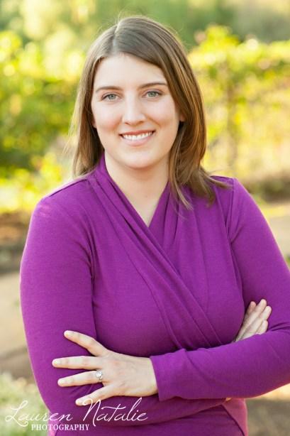 Kat Latham