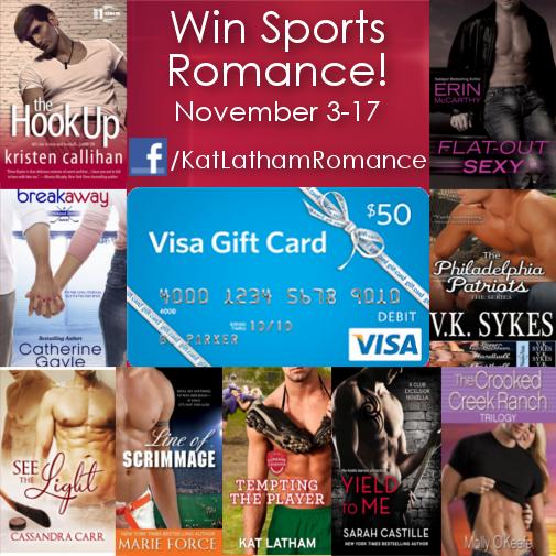 Win Sport Romance