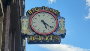 BigTImeboots