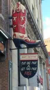 BootSign