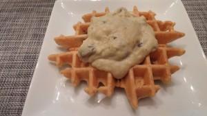 WafflenGravy2