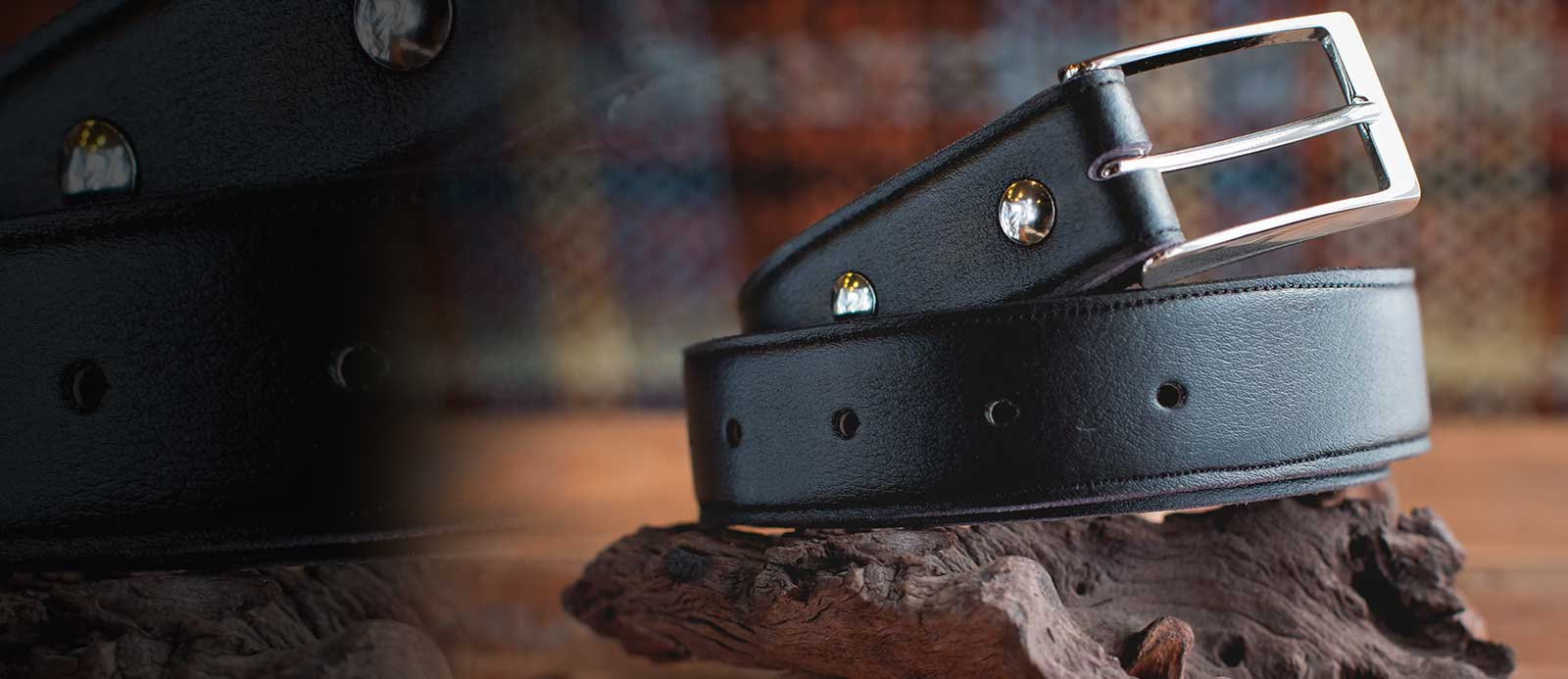 belt-slider