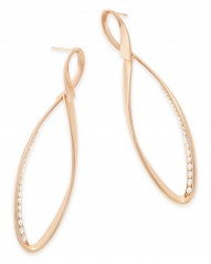 kendra-scott-raquel-earring-rose-gold-white-cz-a-01_