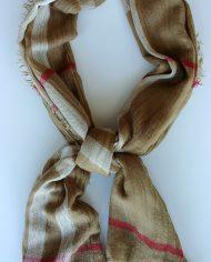 Brownscarf