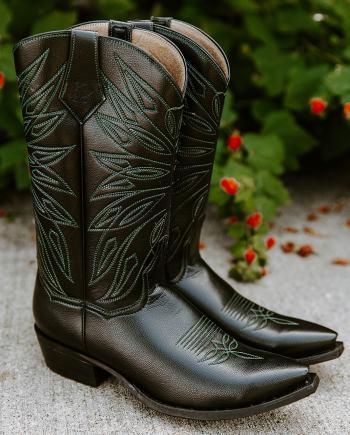 2469a29d117 Women's Boots | Product categories | Kat Mendenhall Boots