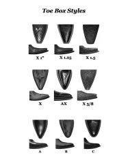 ToeOptions.jpg
