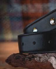 belt-slider.jpg