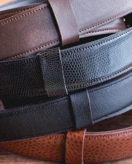 kat-mendenhall-boots.jpg