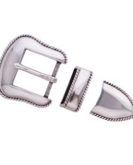 rope-edge-buckle-set-antique-silver-plate-11679-01-250_250.jpg