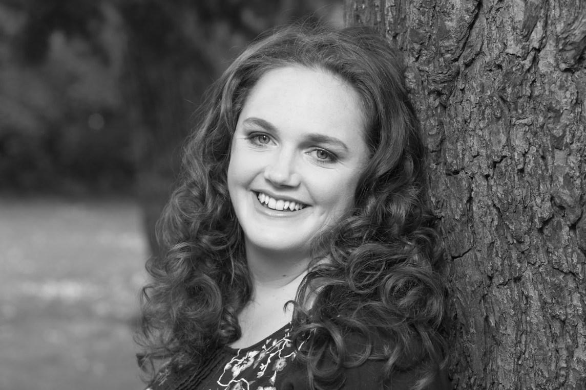 Kat Mills Profile Picture