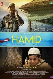 Hamid Movie Download Free Aijaz Khan